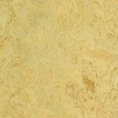 Tilo Linoleové podlahy Color, Ascoli, HDF