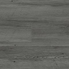 Balterio Urban Wood, 60051 Borovice Caribou