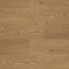 Quick-Step Eligna, U 312, Stará matovaná olejovaná dubová prkna