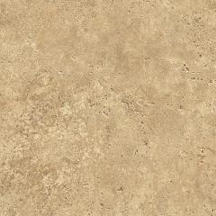 Euro Vinyl Floor Forever Ultimo Stone 46230 Limestone light