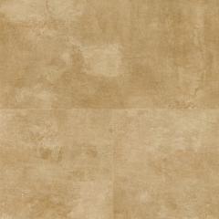 Tilo, Vinylové podlahy Stone, Atacama, HDF