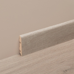 Berry Alloc obvodová lišta Klasický vlašský Ořech 3878, 60x14mm