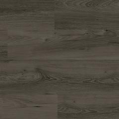 Balterio Xperience Flat, 60058 Jilm Bagheera