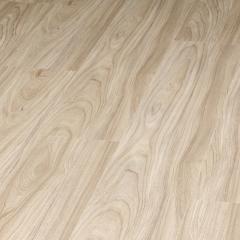 Berry Floor Naturals V2, Letní Jilm 3015