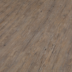 Vinyl Floor Forever, Style Floor Click 2854 Jasan Rustik
