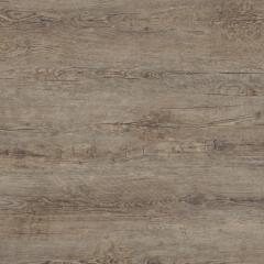Tilo Vinylové podlahy Business, Westside, HDF