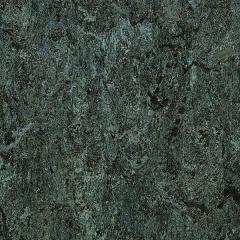 Tilo Linoleové podlahy Color, Charcoal, HDF