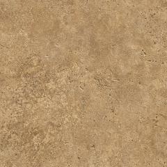 Euro Vinyl Floor Forever Ultimo Stone Click 46254 Limestone dark