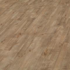 Vinyl Floor Forever, Style Floor Click 1501 Kaštan