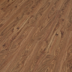 Vinyl Floor Forever Authentic Floor 5512 Teak Vintage