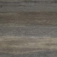Tilo, Vinylové podlahy Grande (HDF), Dub alpský