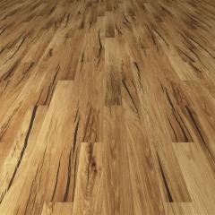Tilo Designové dřevěné podlahy Dub Sioux lak