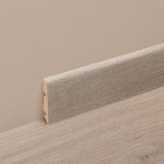 Berry Alloc obvodová lišta Vlašský Ořech arctic 3877, 60x14mm