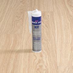 Quick-Step Kit (akryl), 310ml