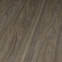 Berry Floor Naturals V2, Podzimní Jilm 3891