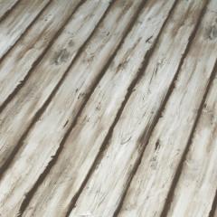 Berry Floor Vintage, Přímořská Borovice 3901