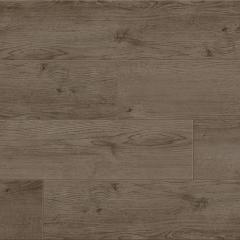 Balterio Dolce Vita, 60749 Dub postaršený šedý