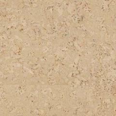 Tilo Korkové podlahy Natural, Bolero krémově bílé, lak