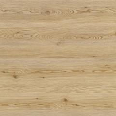 Tilo Vinylové podlahy Home, Modřín, HDF