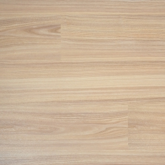 Quick-Step Eligna, U 1184, Bílá popelavá prkna