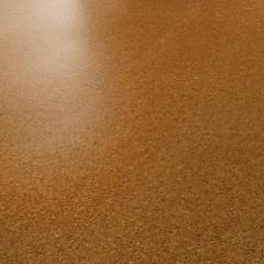 Tilo Easy Floors, Korkové podlahy, Standard, HDF