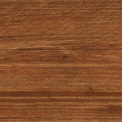 Vinyl Floor Forever Style Floor 1803 Padouk