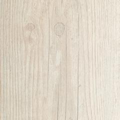 Alsafloor Osmoze, 161 White pine (borovice)