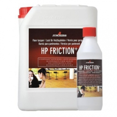 Junckers HP Friction 2K, 4,95l, ultramat