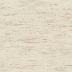 Quick-Step Eligna, U 1235, Bílá broušená borovicová prkna