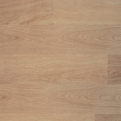 Quick-Step Eligna, U 915, Bílá lakovaná dubová prkna