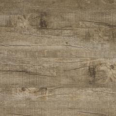 Tilo Vinylové podlahy Home, Dub Stonewashed, HDF