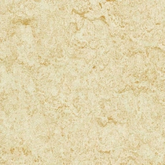 Tilo Linoleové podlahy Color, Pearl, HDF