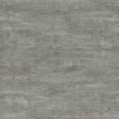 Tilo, Vinylové podlahy Stone, Concrete, HDF