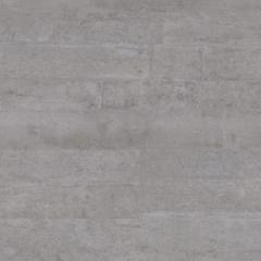 Tilo Vinylové podlahy Home, Smrk Beton, HDF