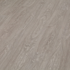 Vinyl Floor Forever Authentic Floor 5511 Jasan Elegant