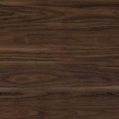 Tilo Vinylové podlahy Home, Ořech Luxury, HDF