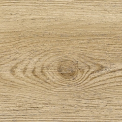 Tilo, Vinylové podlahy Grande (HDF), Modřín Nature