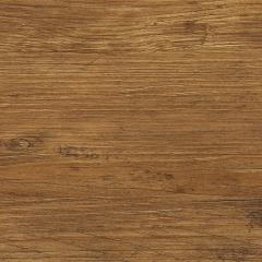 Vinyl Floor Forever Style Floor 1802 Bomanga