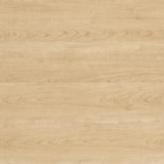 Tilo, Vinylové podlahy Grande (HDF), Javor