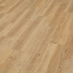 Vinyl Floor Forever, Style Floor Click 1801 Jedle antická bílá