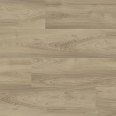 Balterio Xperience Flat, 60055 Jilm Pebble