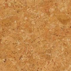 Tilo Korkové podlahy Easy Floors, Valencia, lak