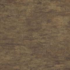 Tilo, Vinylové podlahy Stone, Copper, HDF