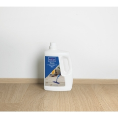 Quick-Step clean, 2500ml