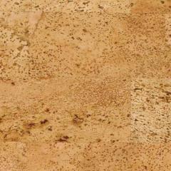 Tilo Korkové podlahy Natural, Arabia, lak