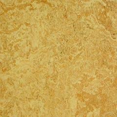 Tilo Linoleové podlahy Color, Pisa, HDF