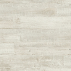Quick-Step Balance Click Plus V4, Řemeslná prkna šedá BACP40040