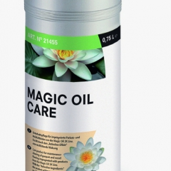 Pallmann Magic Oil Care, 0,75l