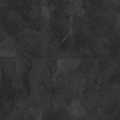 Tilo, Vinylové podlahy Stone, Břidlice, HDF