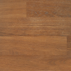 Quick-Step Eligna, U 918, Tmavá lakovaná dubová prkna